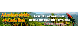 adventure_hotels_costa_rica