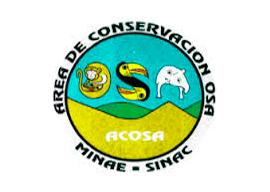 area_conservacion_osa