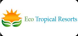 eco_tropical_resorts