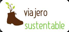 viajero_sostenible_logo