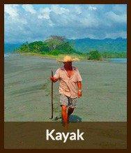 Thumbnails_kayak
