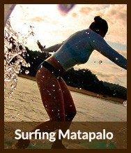 Thumbnails_surfing_matapalo