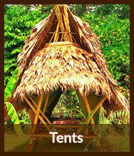 Thumbnails_tents